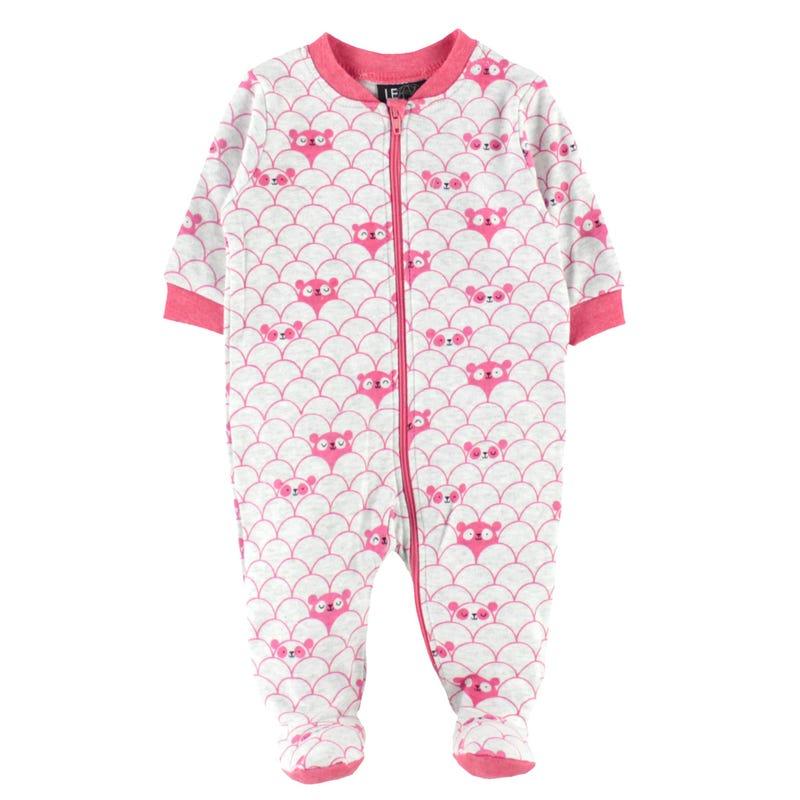 Pyjama Imp Panda 0-30m
