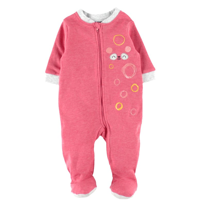 Pyjama Panda 0-30m