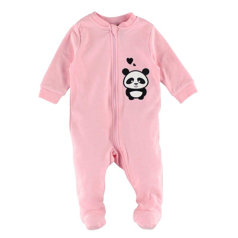 Pyjama Panda 0-30mois