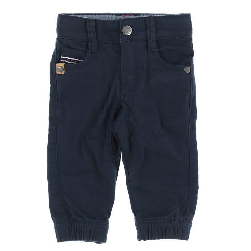 Pantalon Twill Désert 3-24mois