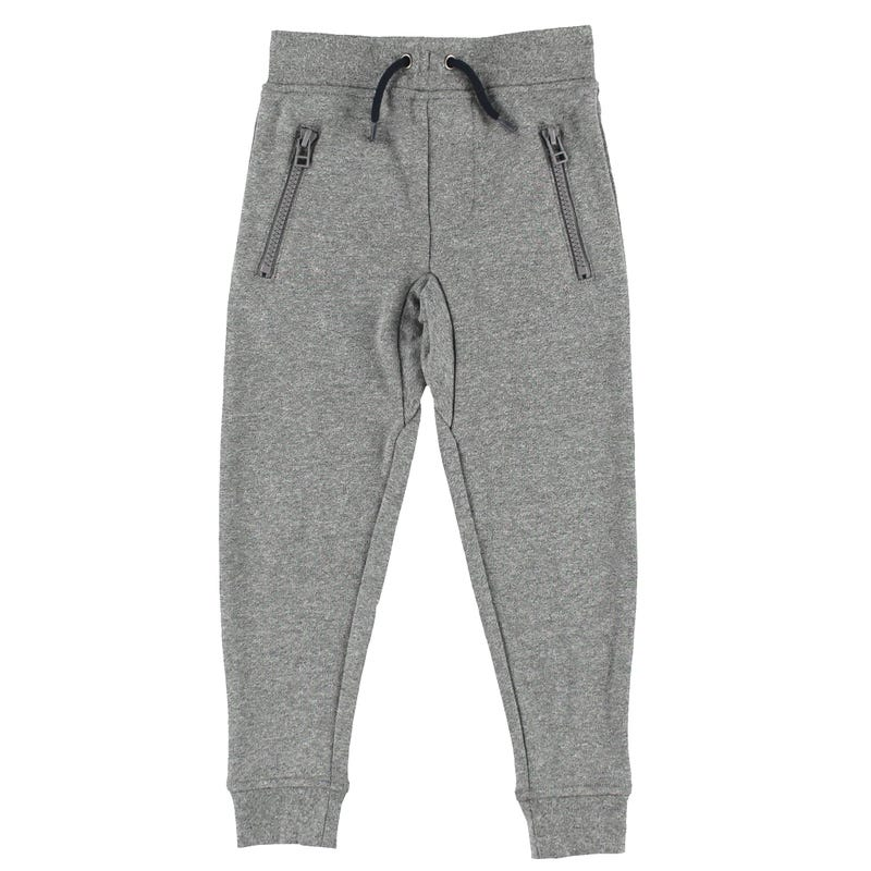 Pantalon Jogger Arizona 2-8ans