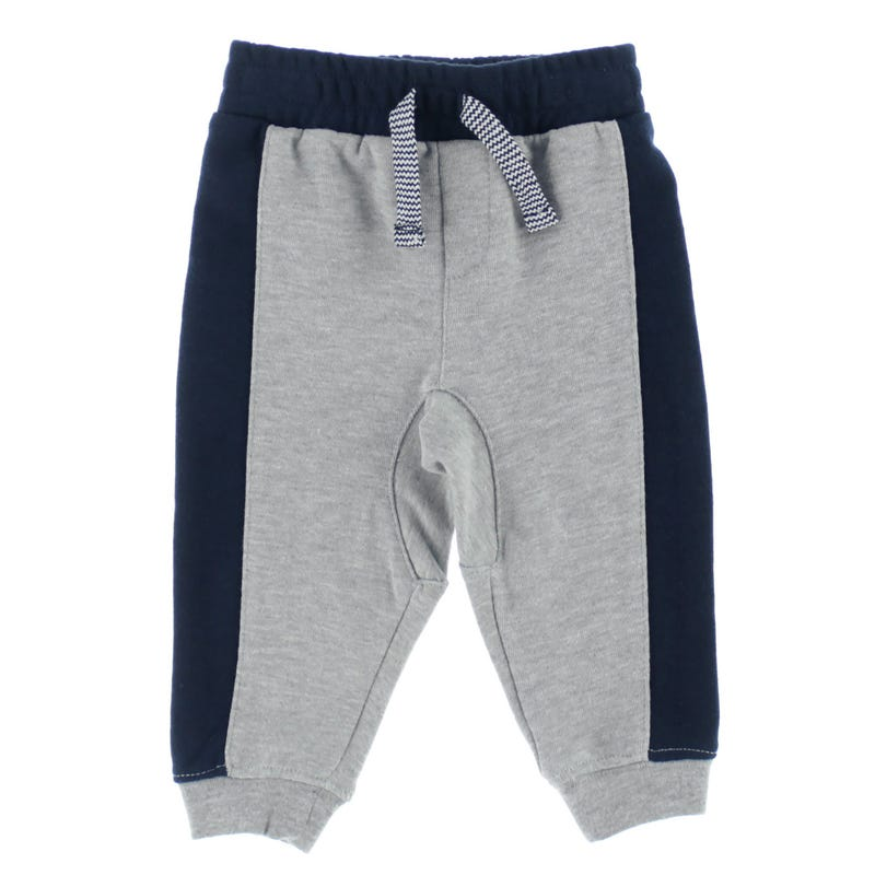 Ocean Sweatpants 3-24m