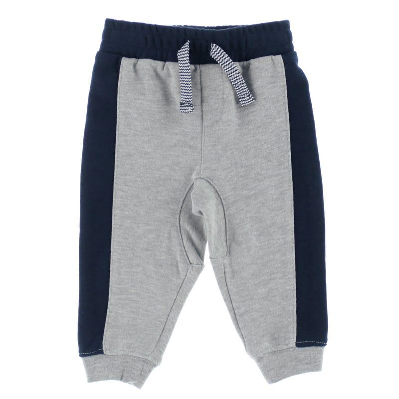 Ocean Sweatpants 3-24m