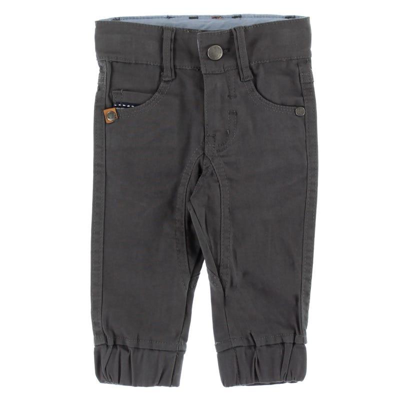 Ocean Jogger Pant 3-24m