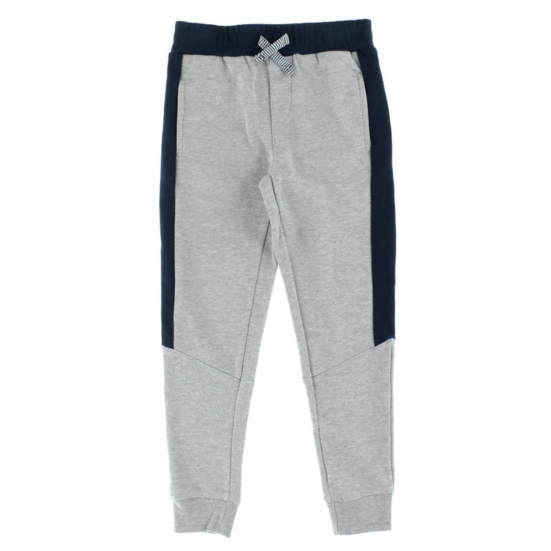 Surf Sweatpants 2-8