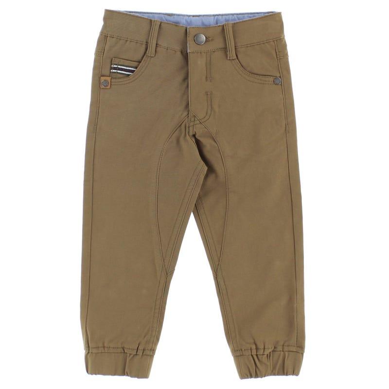 Pantalon Jogger Palapas 3-24mois