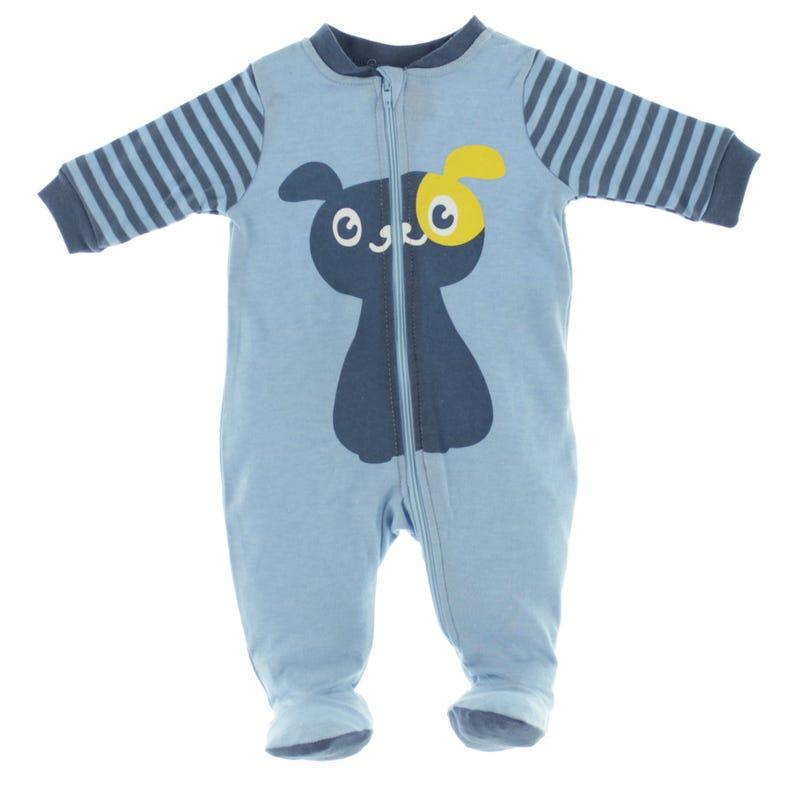 Pyjama Chien 0-30m