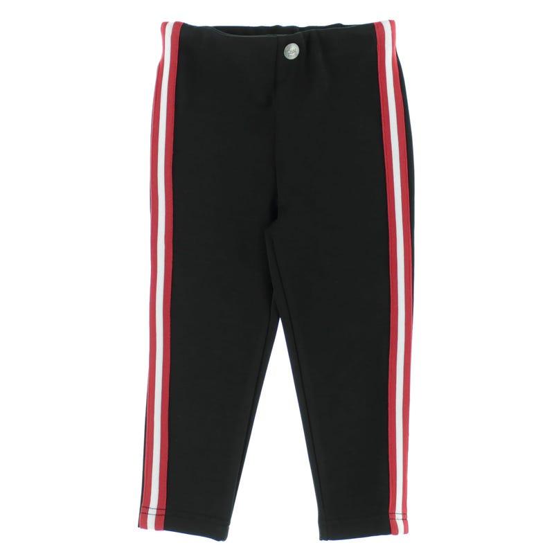 Forest Pants 3-24m