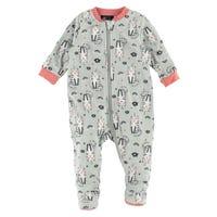 Pyjama imp Chalicorne 0-30m