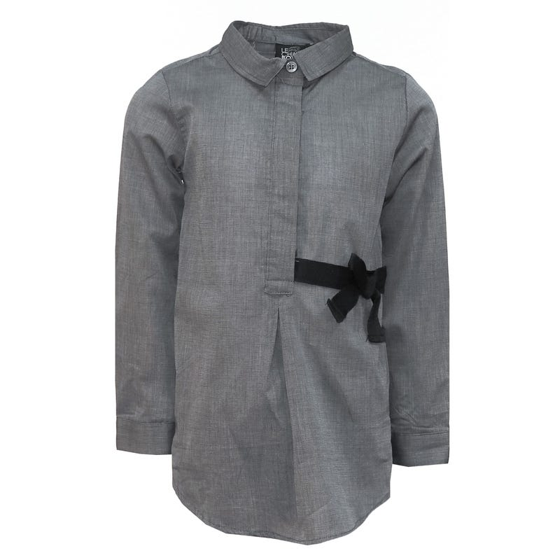 Boreal Tunic Shirt 2-8y