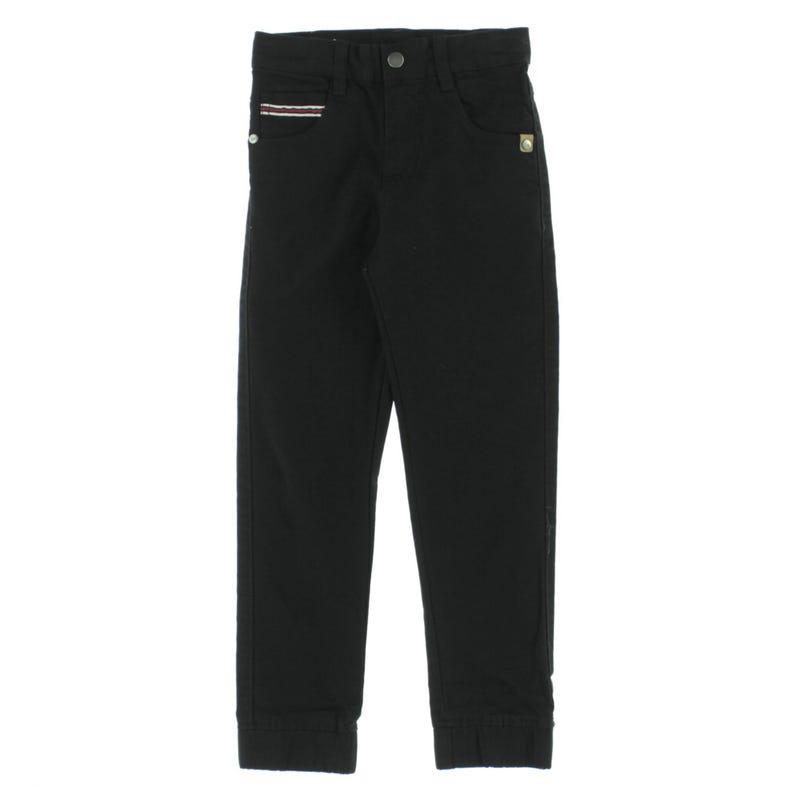 Nordic Pants 2-8y