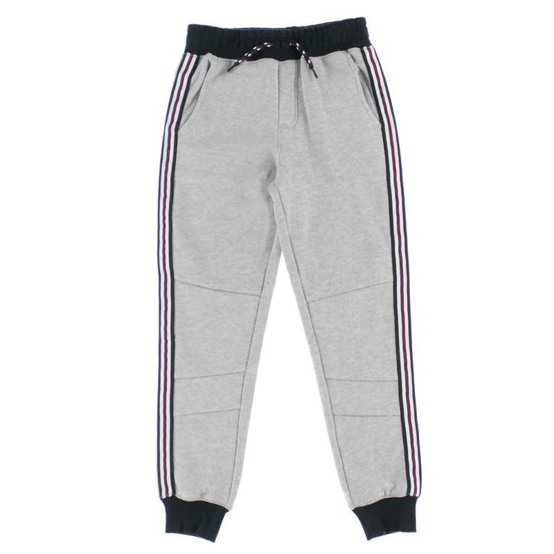 Preppy Jogging Pants 2-8