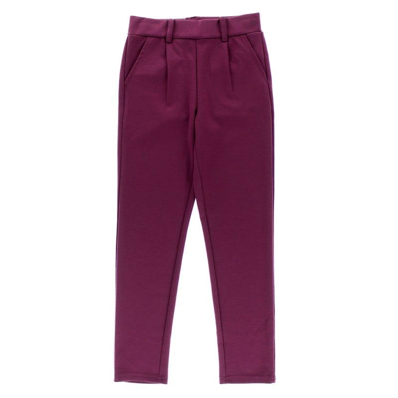 Pantalon Vintage 2-8ans