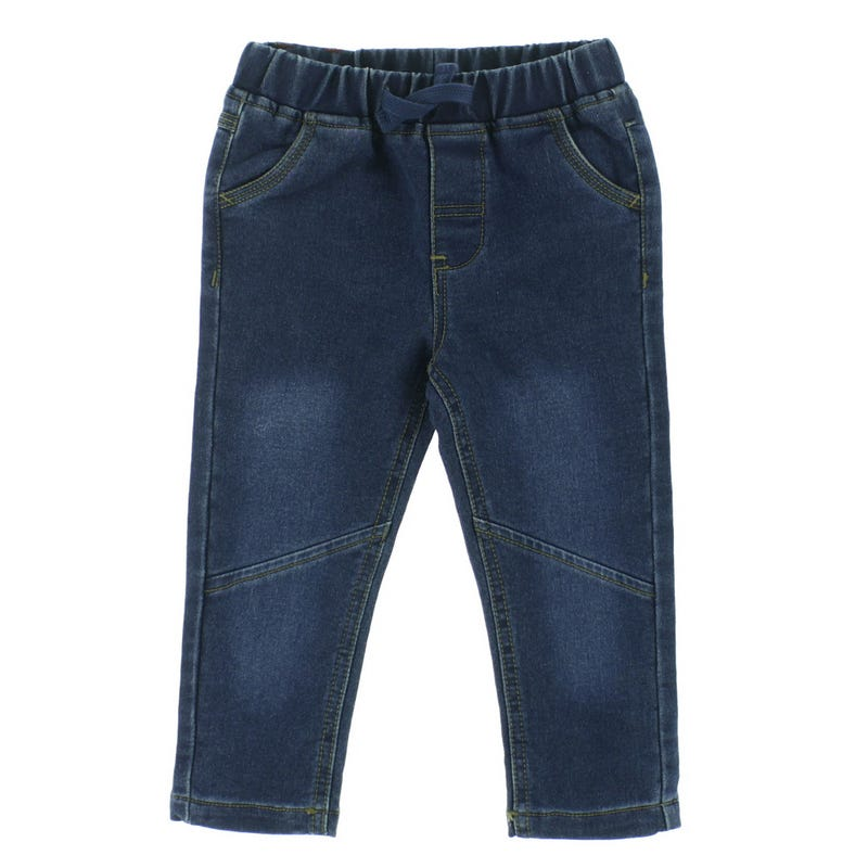 Mountain Jeans 3-24m
