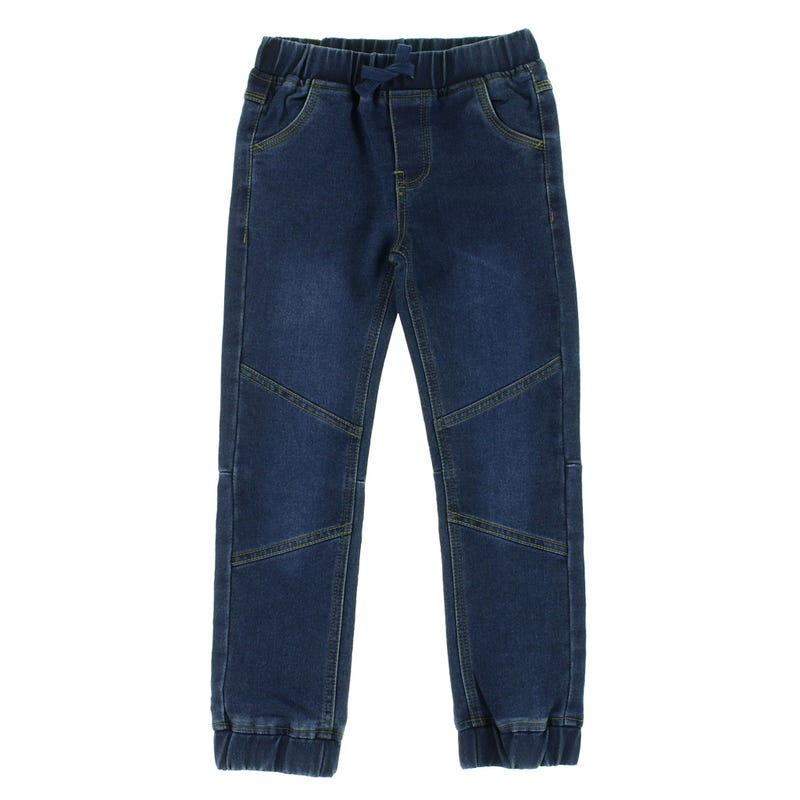 Jogger Jeans 2-8ans