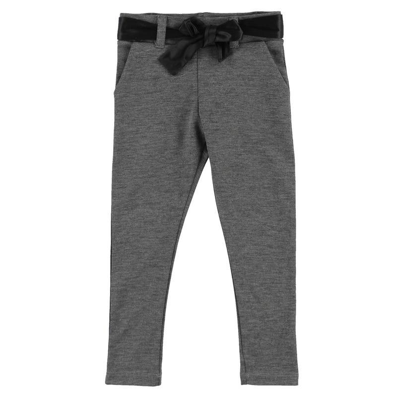 Pantalon Jardin 2-8ans