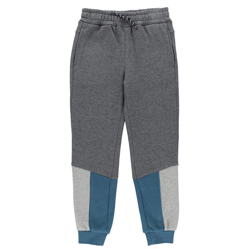 Forest Jogger 2-8y