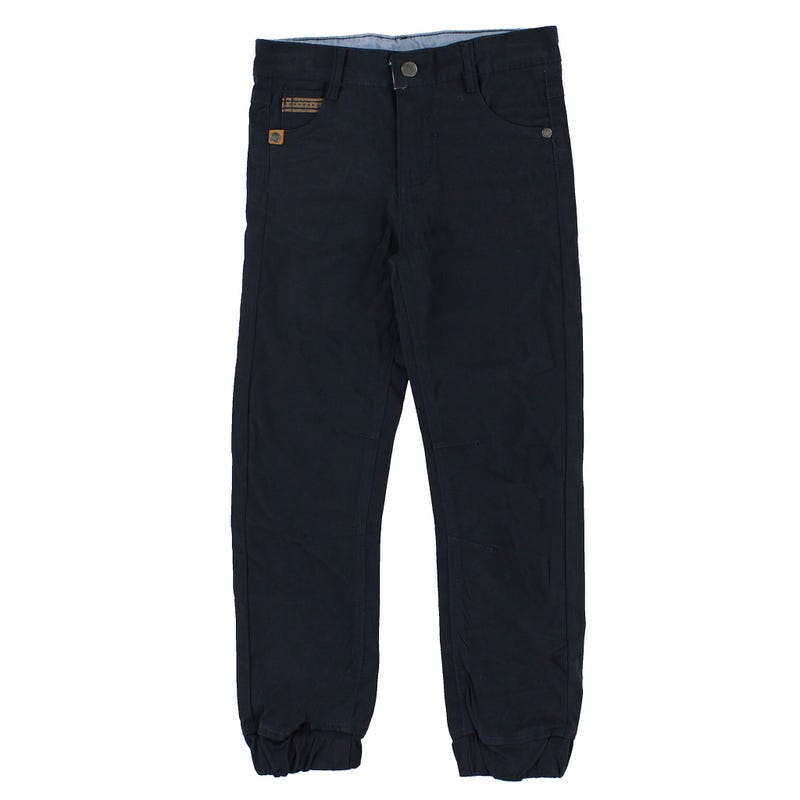 Forest Twill Pants 2-8y