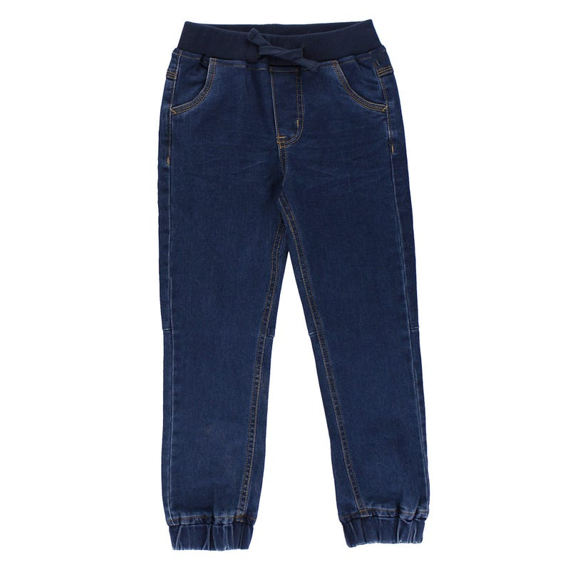 Forest Jog Jeans 2-8y