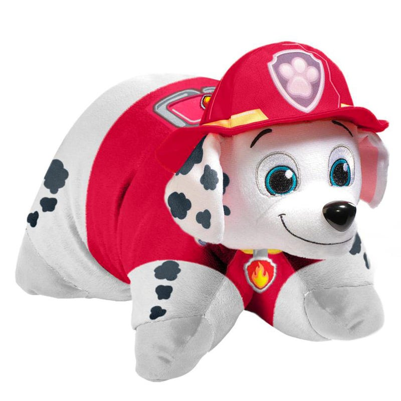Pillow Marcus Paw Patrol