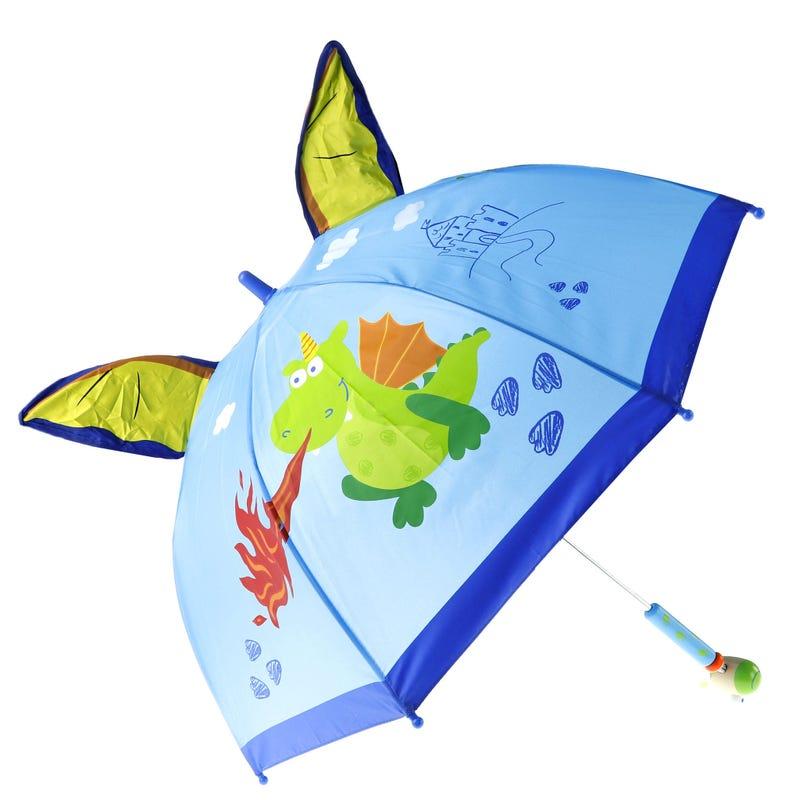 Umbrella - Dragon