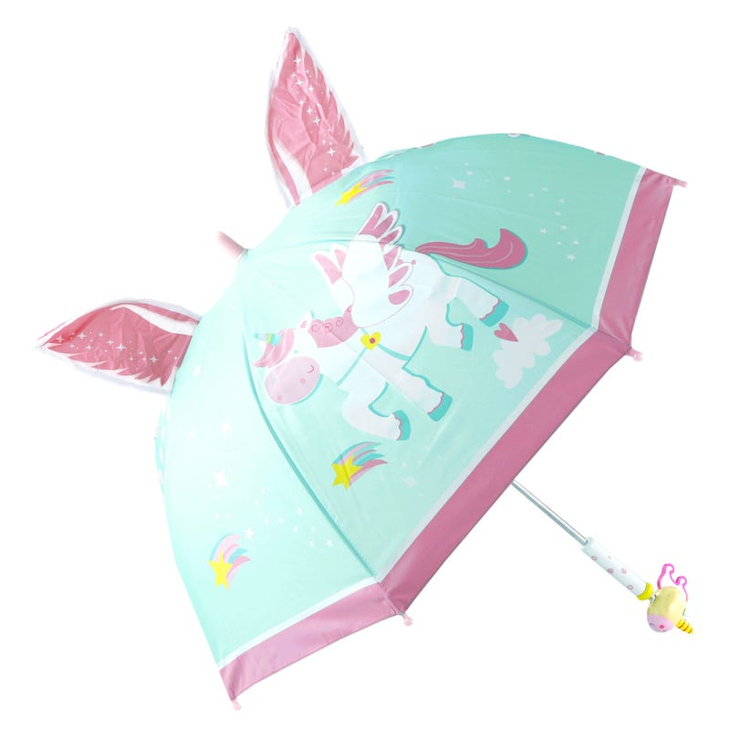 Umbrella - Unicorn