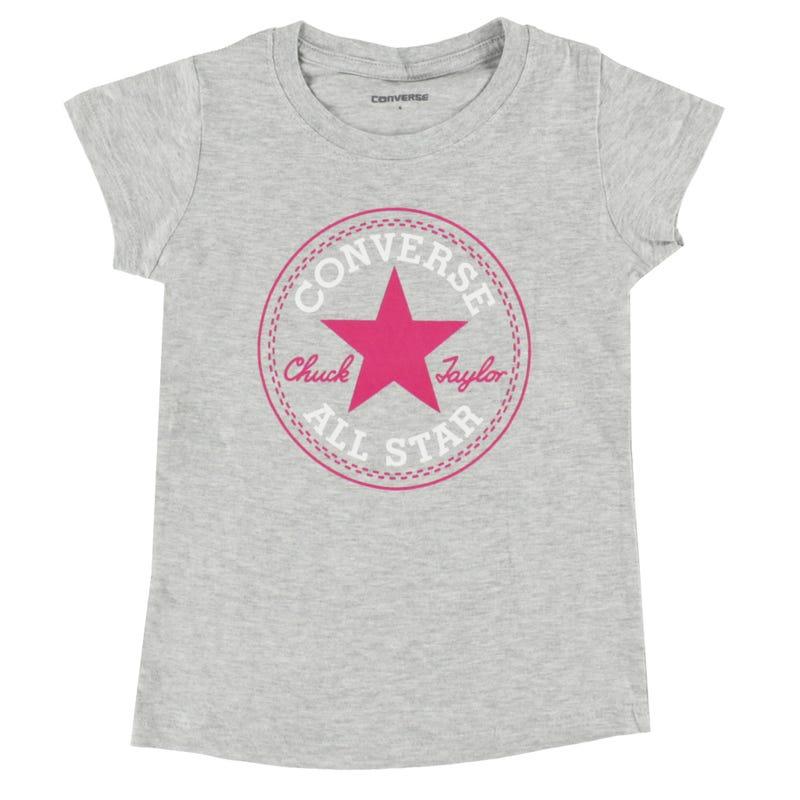 T-Shirt Converse 2-6X