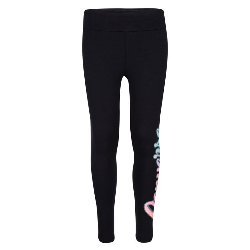Legging High Rise 4-6x