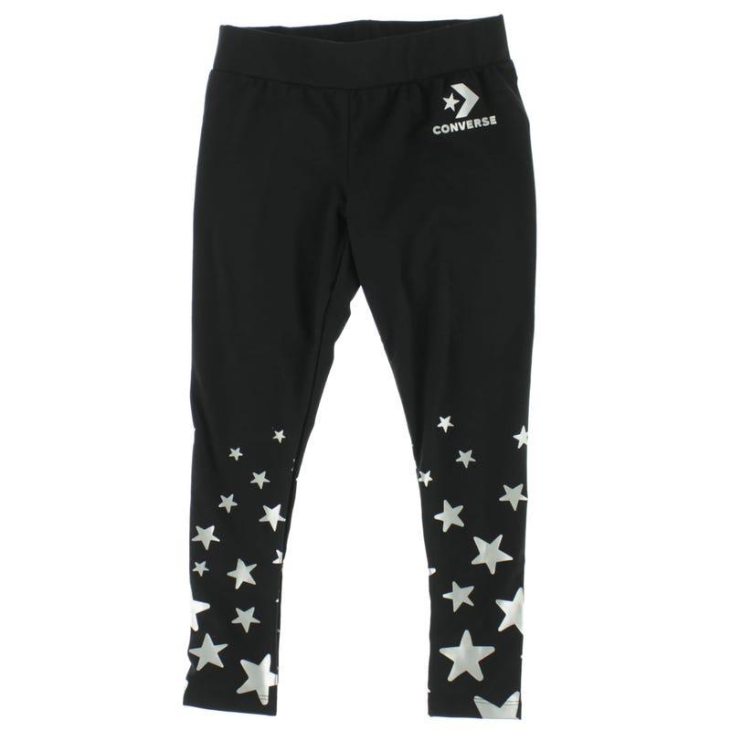 Converse Star Leggings 8-16y