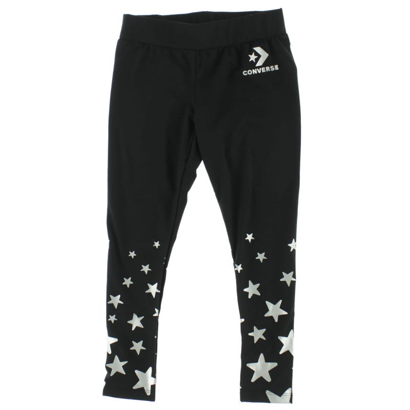 Converse Star Leggings 8-16y