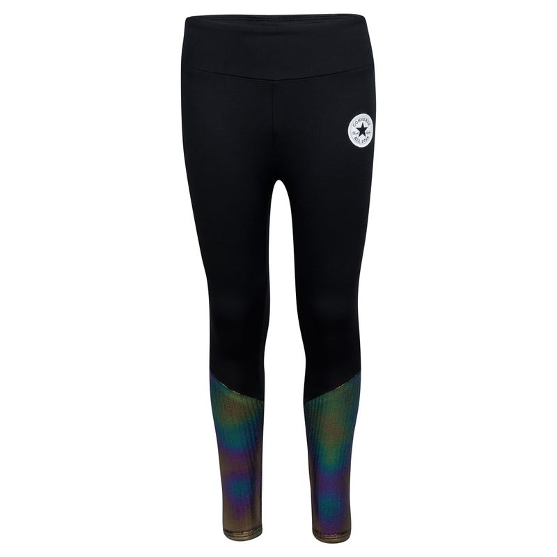 Chuck Shiny Legging 7-16y