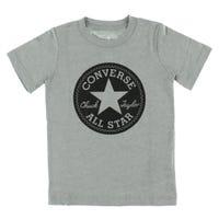 T-Shirt Chuck Taylor 4-7
