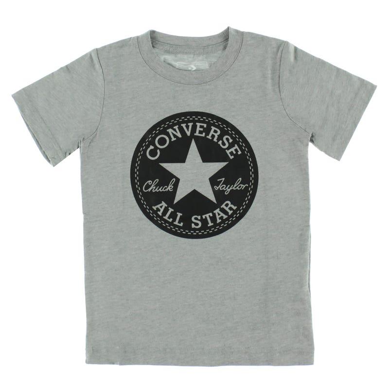 Chuck Taylor T-Shirt 4-7y