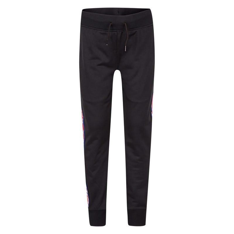 Pantalon Track 4-7ans