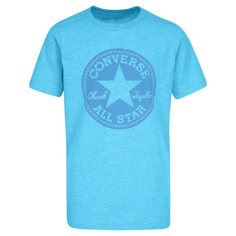 Chuck Patch T-shirt 8-16y