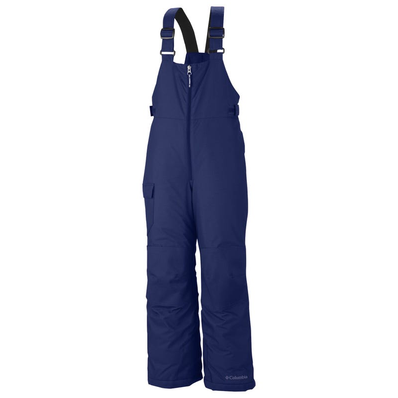 Adventure Ride™ Bib Overall 8-16y