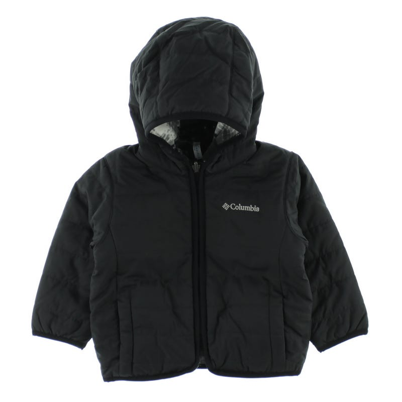 Trouble Midseason Jacket 12-24