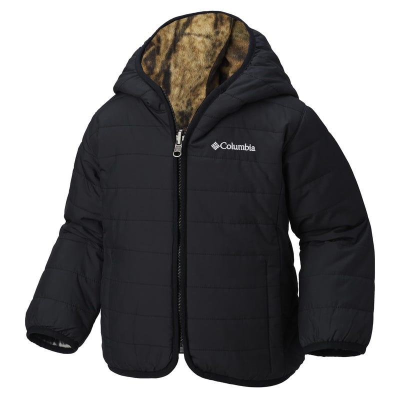 Double Trouble™ Jacket 6-24m