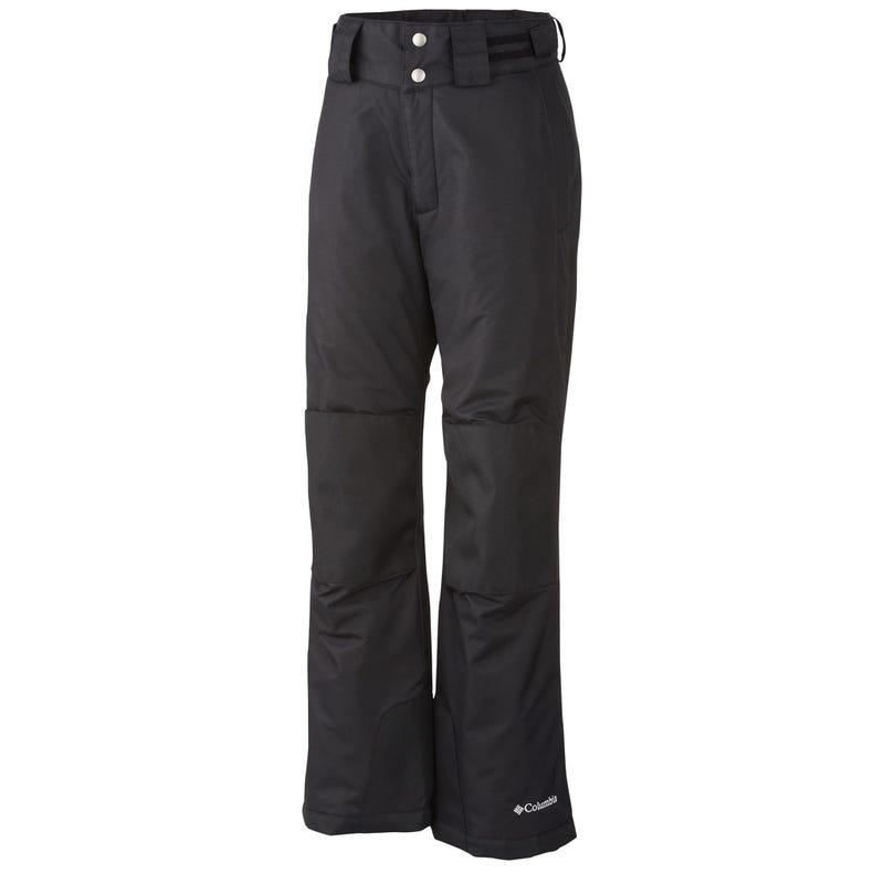 Pantalon Freestyle 8-16ans