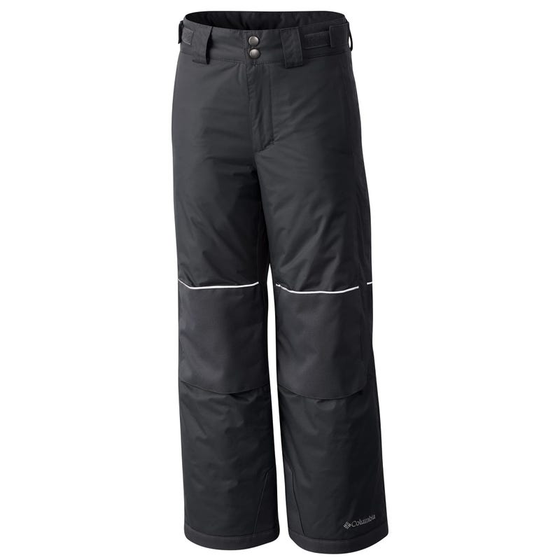 Pantalon Freestyle 8-16