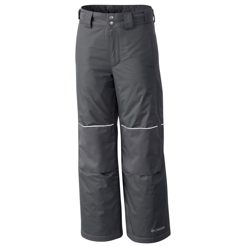 Pantalon Freestyle 8-16