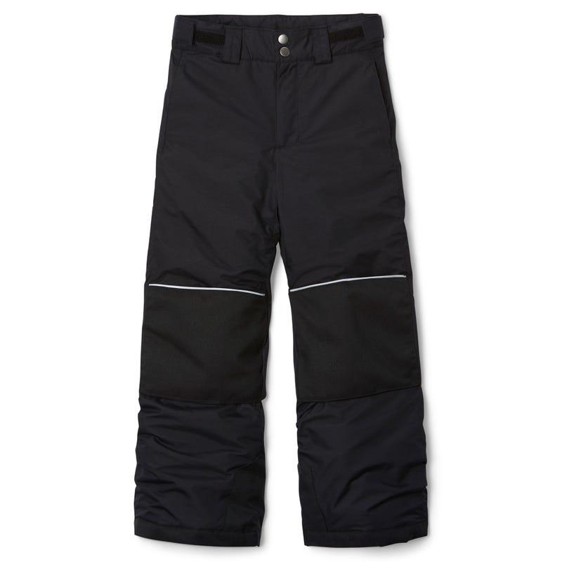 Freestyle II Pants 8-16