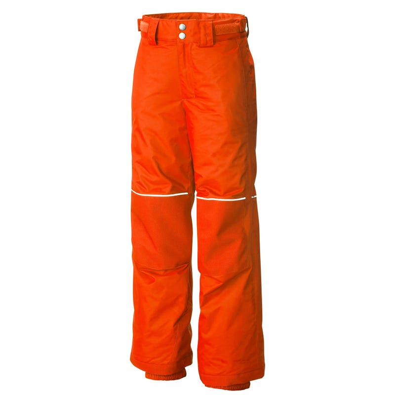 Freestyle pants 8-16y