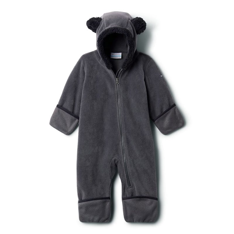 Ensemble Polar Tiny Bear II 0-24mois