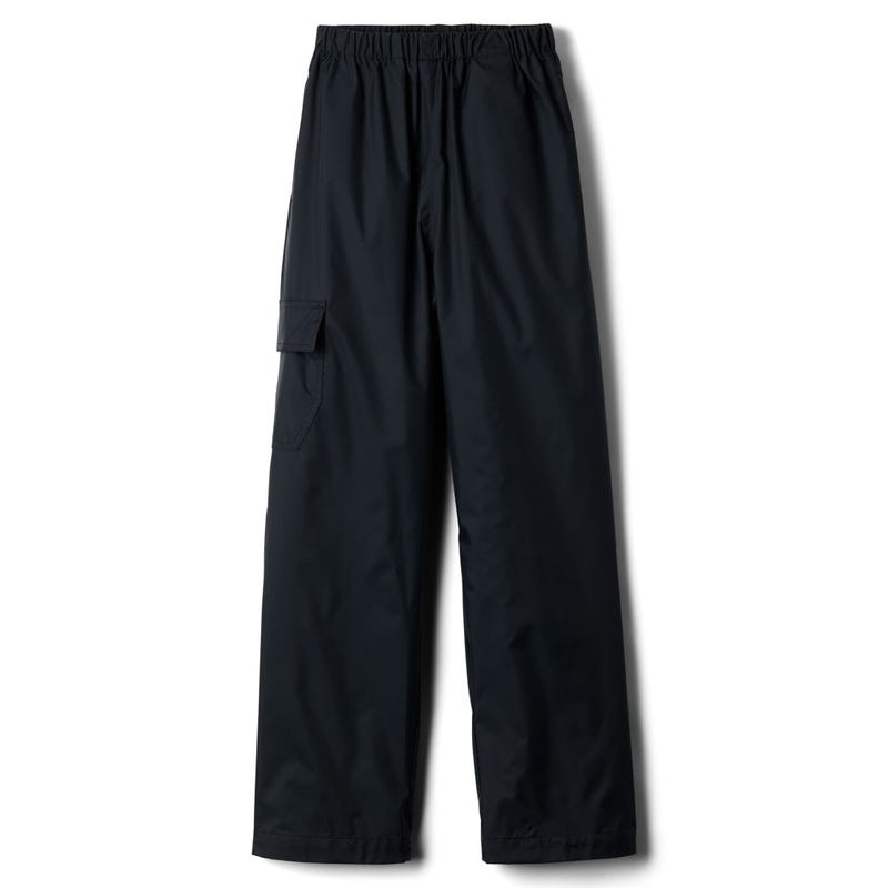 Cypress Brook™ II Pant 6-16yr