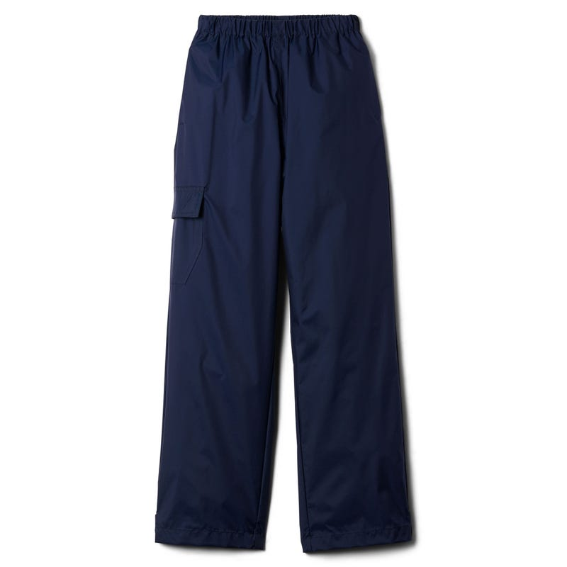 Pantalon Extérieur Cypress Brook 8-16