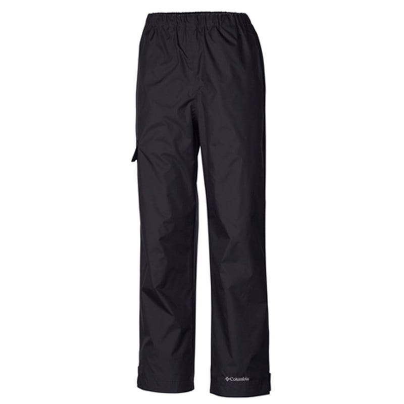 Cypress Brook™ II Pant 2-4yr