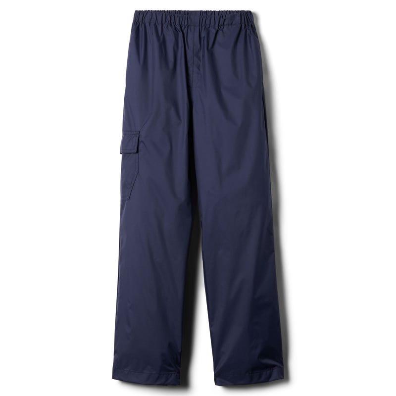 Pantalon Extérieur Cypress Brook 2-4