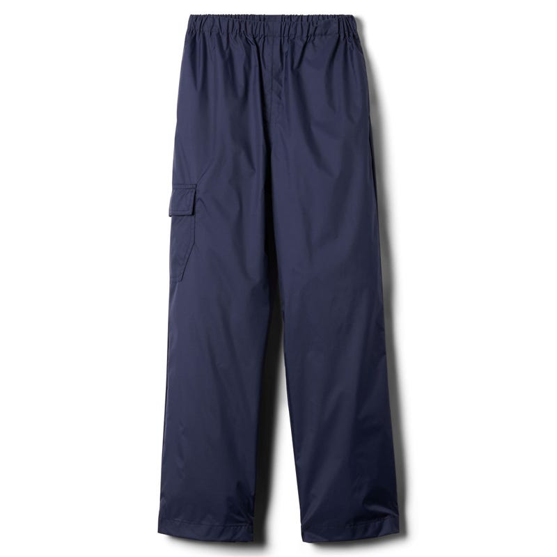 Cypress Brook II Pant 2-4