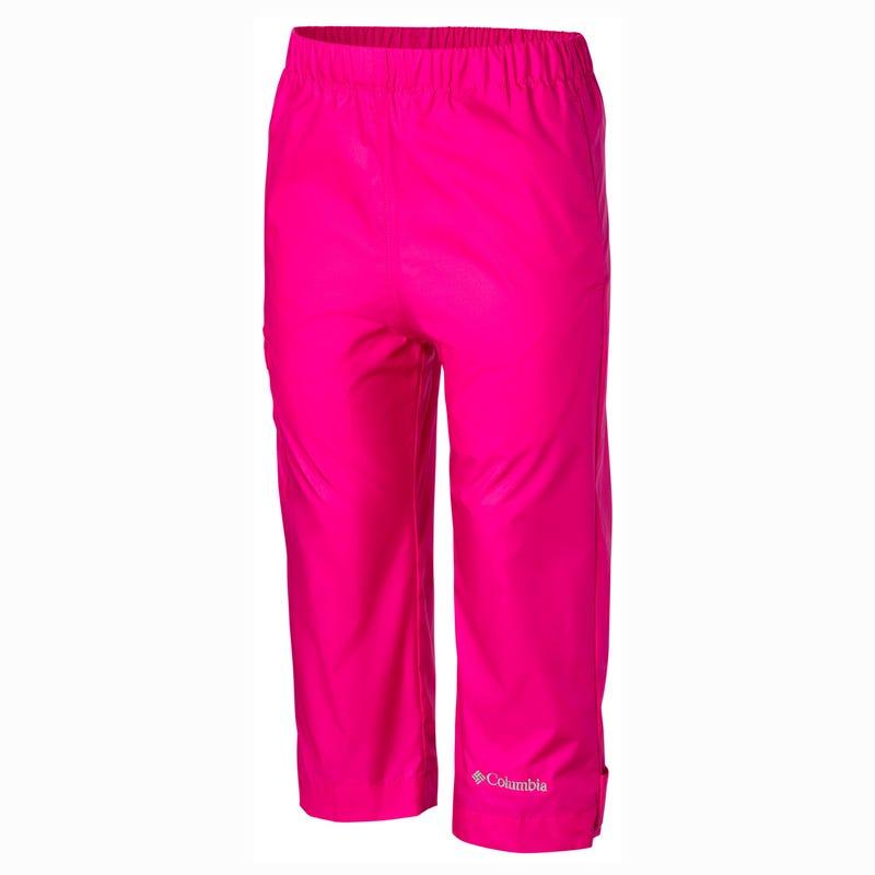 Pantalon Extérieur Cypress 2-4